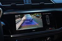 foto: Prueba Audi Q3 TDI 150 S tronic 2020_41.JPG