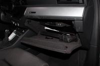 foto: Prueba Audi Q3 TDI 150 S tronic 2020_42.JPG