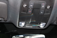 foto: Prueba Audi Q3 TDI 150 S tronic 2020_43.JPG