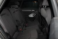 foto: Prueba Audi Q3 TDI 150 S tronic 2020_45.JPG