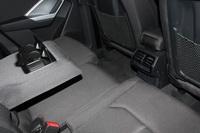 foto: Prueba Audi Q3 TDI 150 S tronic 2020_47.JPG