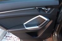 foto: Prueba Audi Q3 TDI 150 S tronic 2020_48.JPG