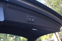 foto: Prueba Audi Q3 TDI 150 S tronic 2020_51.JPG