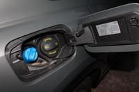foto: Prueba Audi Q3 TDI 150 S tronic 2020_52.JPG