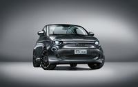foto: Fiat 500 2020_01.jpg