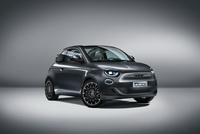 foto: Fiat 500 2020_02.jpg