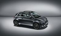 foto: Fiat 500 2020_03.jpg