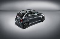foto: Fiat 500 2020_05.jpg