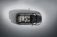 foto: Fiat 500 2020_05a.jpg