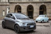 foto: Fiat 500 2020_06.jpg