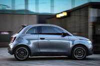 foto: Fiat 500 2020_07.jpg