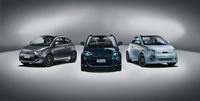 foto: Fiat 500 2020_08.jpg