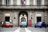 foto: Fiat 500 2020_09.jpg
