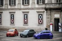 foto: Fiat 500 2020_10.jpg