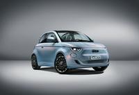 foto: Fiat 500 2020_12.jpg