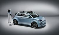foto: Fiat 500 2020_13.jpg