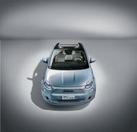 foto: Fiat 500 2020_14.jpg
