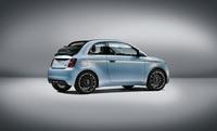 foto: Fiat 500 2020_15.jpg