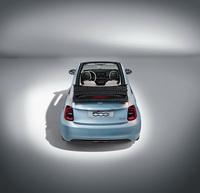 foto: Fiat 500 2020_16.jpg