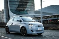 foto: Fiat 500 2020_17.jpg