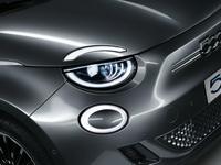 foto: Fiat 500 2020_18.jpg