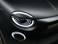 foto: Fiat 500 2020_19.jpg