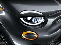 foto: Fiat 500 2020_20.jpg