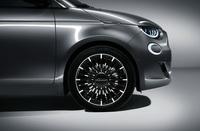 foto: Fiat 500 2020_21.jpg