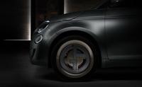 foto: Fiat 500 2020_22.jpg
