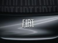 foto: Fiat 500 2020_24.jpg