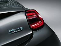 foto: Fiat 500 2020_25.jpg