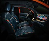 foto: Fiat 500 2020_26.jpg