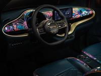 foto: Fiat 500 2020_27.jpg