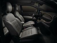 foto: Fiat 500 2020_29.jpg