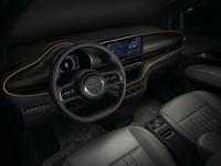 foto: Fiat 500 2020_30.jpg