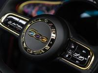 foto: Fiat 500 2020_31.jpg
