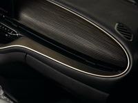 foto: Fiat 500 2020_32.jpg