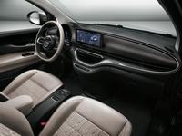 foto: Fiat 500 2020_33.jpg