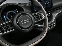 foto: Fiat 500 2020_34.jpg