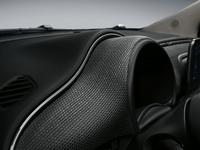 foto: Fiat 500 2020_36.jpg