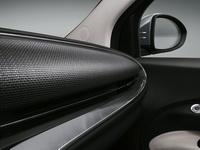 foto: Fiat 500 2020_37.jpg