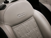 foto: Fiat 500 2020_38.jpg