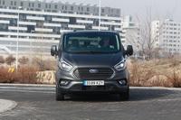 foto: Prueba Ford Tourneo Custom 2.0 TDCI 185 CV MHEV 320 L1 Titanium x_02.JPG