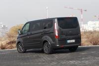 foto: Prueba Ford Tourneo Custom 2.0 TDCI 185 CV MHEV 320 L1 Titanium x_04.JPG