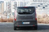 foto: Prueba Ford Tourneo Custom 2.0 TDCI 185 CV MHEV 320 L1 Titanium x_05.JPG