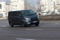 foto: Prueba Ford Tourneo Custom 2.0 TDCI 185 CV MHEV 320 L1 Titanium x_06.JPG