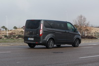 foto: Prueba Ford Tourneo Custom 2.0 TDCI 185 CV MHEV 320 L1 Titanium x_09.JPG