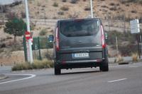 foto: Prueba Ford Tourneo Custom 2.0 TDCI 185 CV MHEV 320 L1 Titanium x_12.JPG