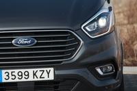 foto: Prueba Ford Tourneo Custom 2.0 TDCI 185 CV MHEV 320 L1 Titanium x_13.JPG