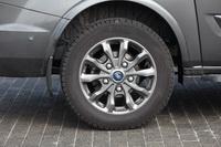 foto: Prueba Ford Tourneo Custom 2.0 TDCI 185 CV MHEV 320 L1 Titanium x_14.JPG